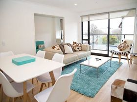 クライストチャーチで民泊しよう!Airbnbで予約できるおすすめ7選