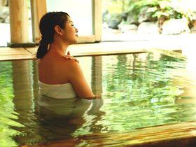 熱海「個室食または部屋食が楽しめる高級ホテル・旅館」6選