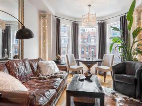 ボストンで民泊しよう!Airbnbで予約できるおすすめ7選