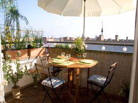 ベルリンで民泊しよう!Airbnbで予約できるおすすめ8選