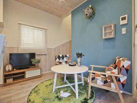 恵比寿で民泊しよう!Airbnbで予約できるおすすめ8選