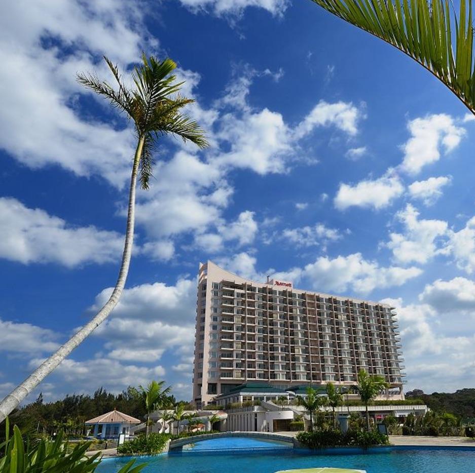 評論家 瀧澤信秋が『マツコの知らない世界』で紹介した全ホテル