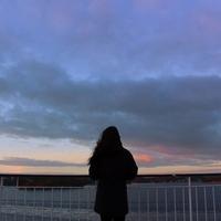 西崎 莉緒のプロフィール写真
