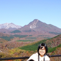 Michie Amamuraのプロフィール写真