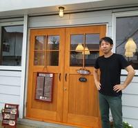 佐藤 義昭のプロフィール写真
