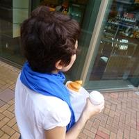 ヒロコのプロフィール写真
