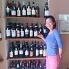 Etsuko Ciaoのプロフィール写真