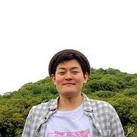 岩崎 隼人のプロフィール写真