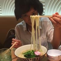 澤田 きさ子のプロフィール写真