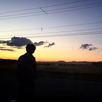 遠野 英次のプロフィール写真