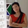 キヨコ パーマーのプロフィール写真