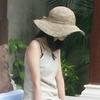 Y Sayangのプロフィール写真