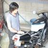 タカシ☆TZRのプロフィール写真