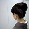 みぃのプロフィール写真