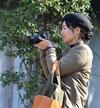 安藤 美紀のプロフィール写真