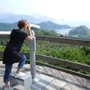 sachieのプロフィール写真
