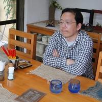 斎 信夫/いつきのプロフィール写真
