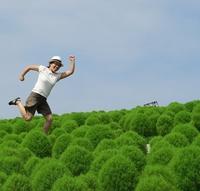 鮎川 キオラのプロフィール写真
