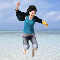 山田 光子のプロフィール写真