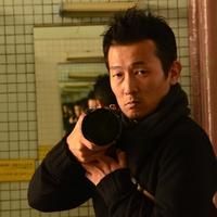 タケモト スグルのプロフィール写真