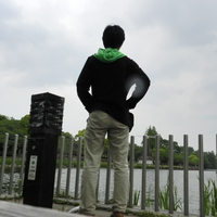 鷹野 圭のプロフィール写真