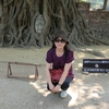 小谷 雅緒のプロフィール写真