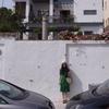 小林 理沙のプロフィール写真