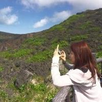 Kumako Nのプロフィール写真