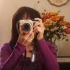 wadachiのプロフィール写真