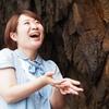 角谷 舞のプロフィール写真