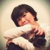 Ms. つっちーのプロフィール写真