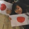 野中 裕子のプロフィール写真