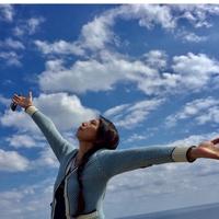 鈴女 すずめのプロフィール写真