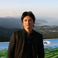 澤 慎一のプロフィール写真