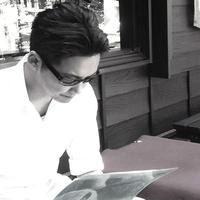 吉野 良のプロフィール写真