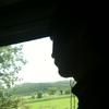 風祭 哲哉のプロフィール写真