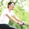 松田 然のプロフィール写真