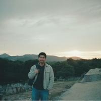 西田 光男のプロフィール写真