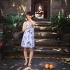 鈴木 満優子のプロフィール写真