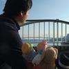カノオミツヒサのプロフィール写真