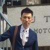 Isao Noguchiのプロフィール写真