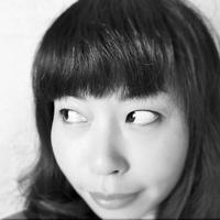 奈美子 ファンバーカムのプロフィール写真