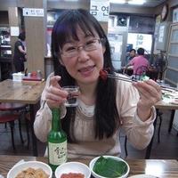 中野 ねこりんのプロフィール写真