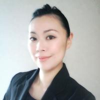 Miyuki Sakaiのプロフィール写真