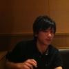 Tomo Takahashi