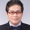 瀧澤 信秋のプロフィール写真