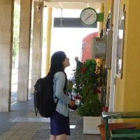 滝川 リョウのプロフィール写真