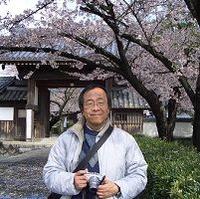 日野 弘幸のプロフィール写真