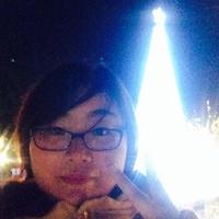 増山 ハルのプロフィール写真