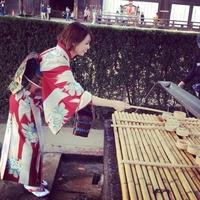 平井 翔子のプロフィール写真